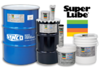 Super-Lube, Mil-Comm, Tri-Flow Lubricants
