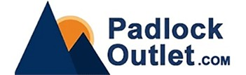 PadlockOutlet.com