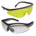 Personal Protection Eyewear/Glasses
